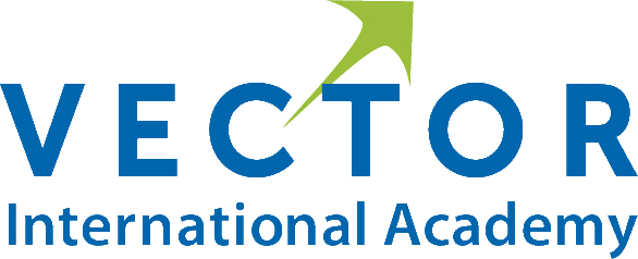 Vector International Academy