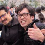Tomoya Tsuyama